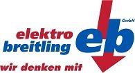 elektroBreitling_small