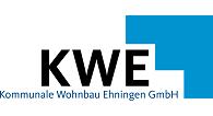 kwe_small