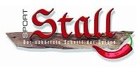 stall_small