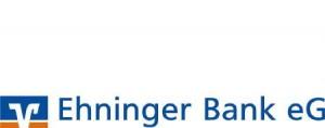 sld_ehningerbanklogoneu